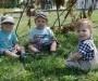 little-ones-in-wickiup-90x90-jpg