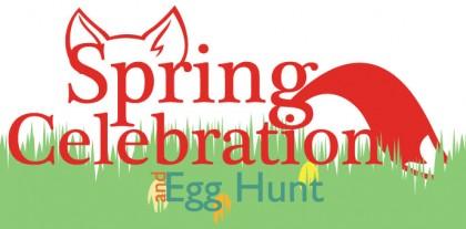 Spring Celebration Logo_Small2