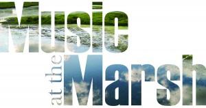 Music at the Marsh