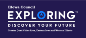 illowa-council-exploring-logo