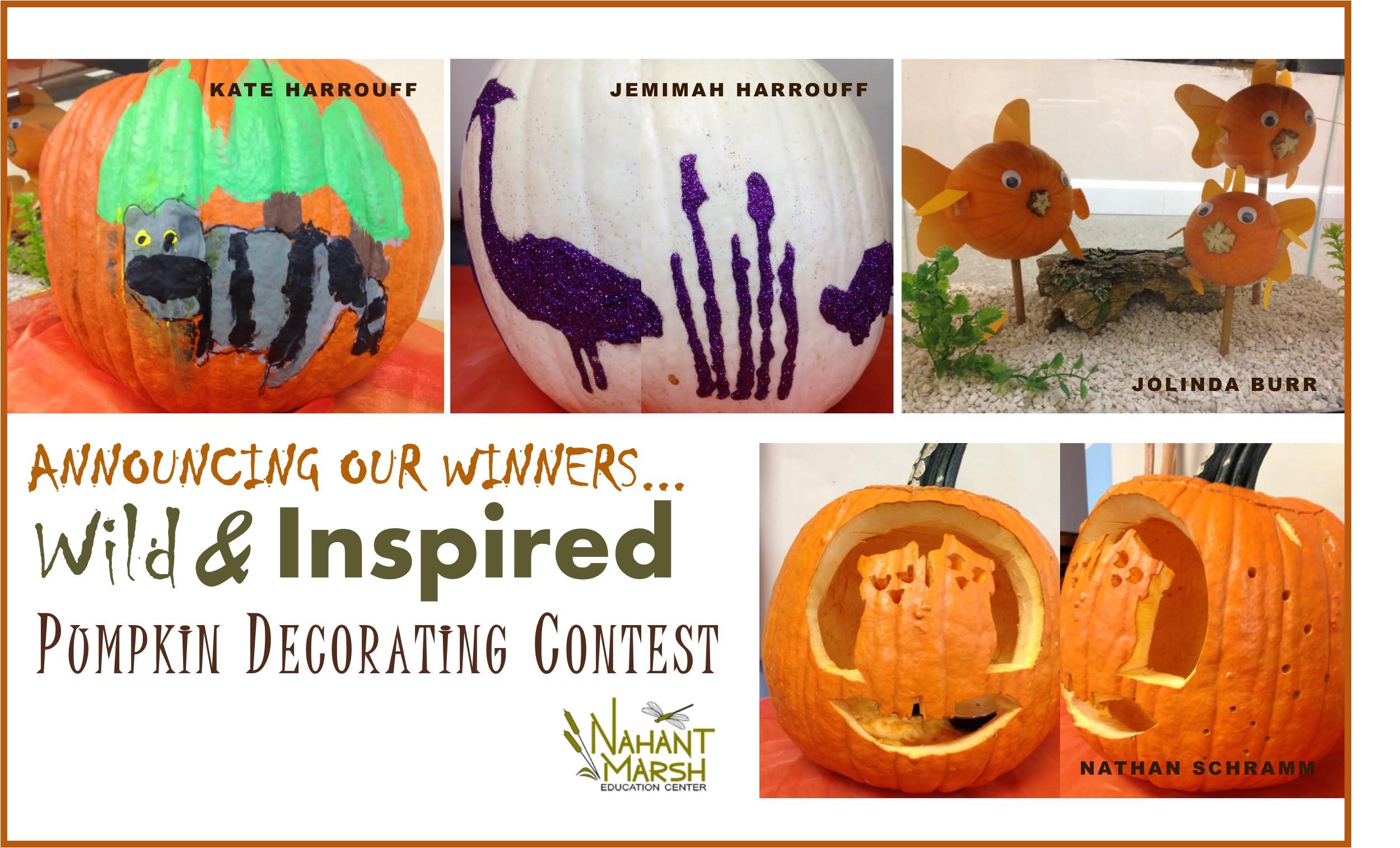 2016-pumpkin-contest-winners