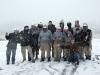 2012 AmeriCorps Work Crew