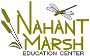 Nahant Marsh Education Center