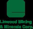 Linwood Mining Logo