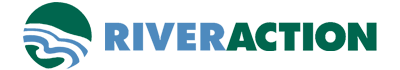 River Action Logo