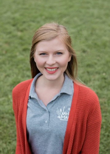 Shannon Bernhard's Profile Image