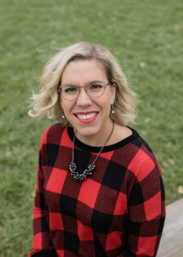 Cassie Druhl's Profile Image