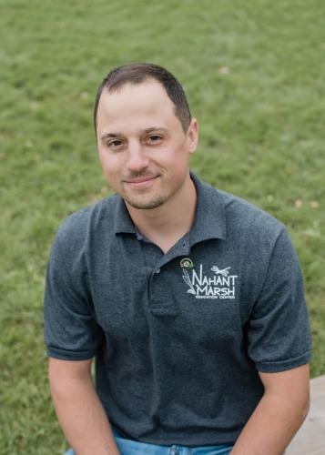 Jimmy Wiebler's Profile Image
