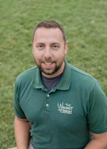 Brian Ritter's Profile Image