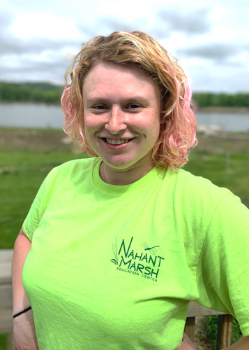 Madeline Kull's Profile Image