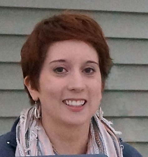 Lindsey Kennedy's Profile Image